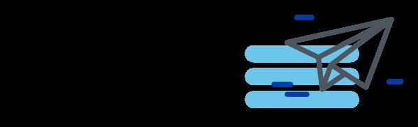 Asesoria Financiera icono