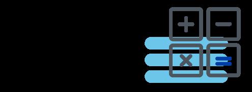 Asesoria Laboral icono