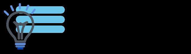 Asesoria Subvenciones icono
