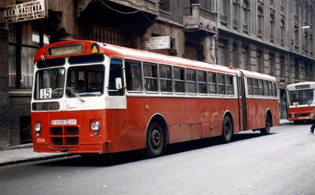 foto ecohacienda historica autobus