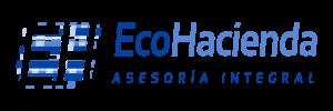 Eco Hacienda