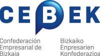 cebek_logo